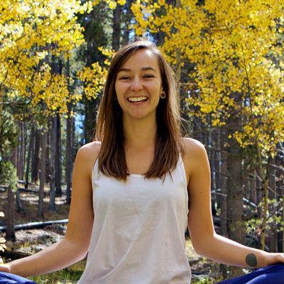 Avatar for Misty Mountain Yoga