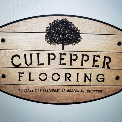 Avatar for Culpepper Flooring Menifee, CA Thumbtack