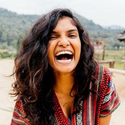 Avatar for Priya Mareedu Lynnwood, WA Thumbtack