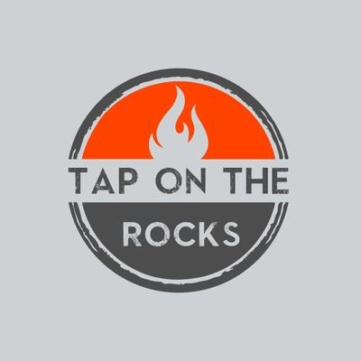 Avatar for Tap on the Rocks Morrison, CO Thumbtack