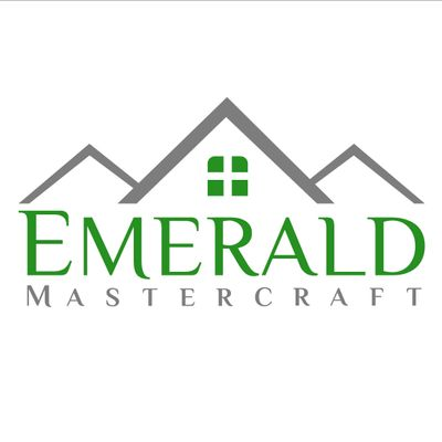 Avatar for Emerald Mastercraft Saint Paul, MN Thumbtack