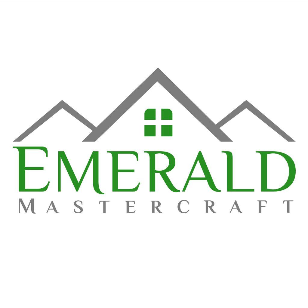 Emerald Mastercraft
