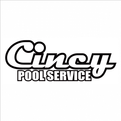 Avatar for Cincy Pool Service Cincinnati, OH Thumbtack