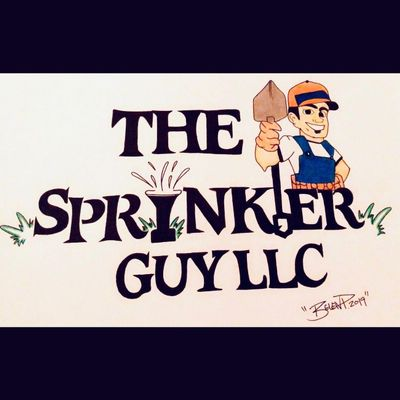 Avatar for Isac The Sprinkler Guy L.L.C. Phoenix, AZ Thumbtack