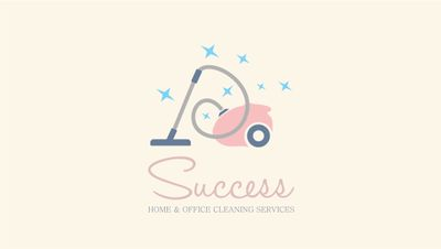 Avatar for Success Cleaning Services Lowell, MA Thumbtack