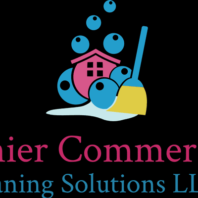 Avatar for Premier Commercial Cleaning Solutions LLC Columbus, OH Thumbtack