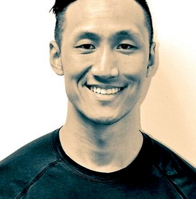 Avatar for ZFit Training & Lifestyle New York, NY Thumbtack