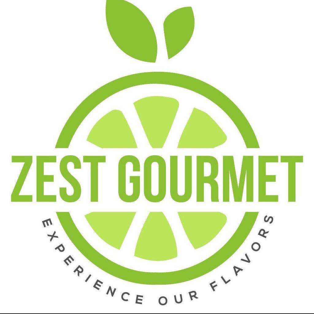 Zest Gourmet