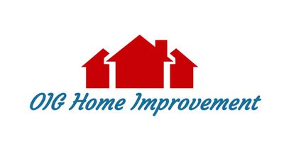 Avatar for OIG Family Home Improvement Converse, TX Thumbtack