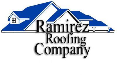 Avatar for Ramirez Roofing Co. Cleburne, TX Thumbtack