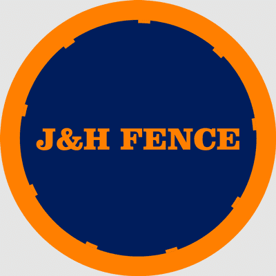 Avatar for J&H FENCE, LLC