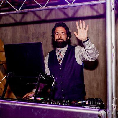Avatar for KSSSD Mobile DJ