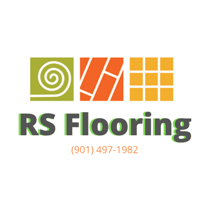 Avatar for Rs flooring & renovation Southaven, MS Thumbtack