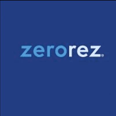 Avatar for Zerorez Houston Houston, TX Thumbtack