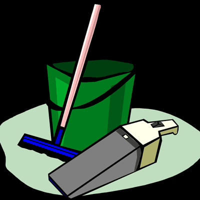 Avatar for Gaby Housecleaning Services