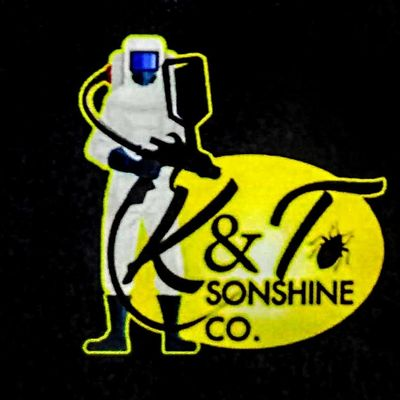 Avatar for K&T Sonshine LLC