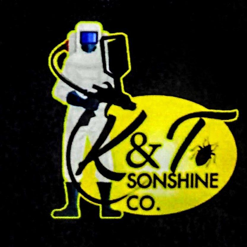 K&T Sonshine LLC