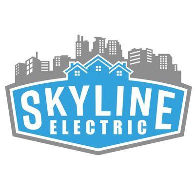 Avatar for Skyline Electric Saint Paul, MN Thumbtack