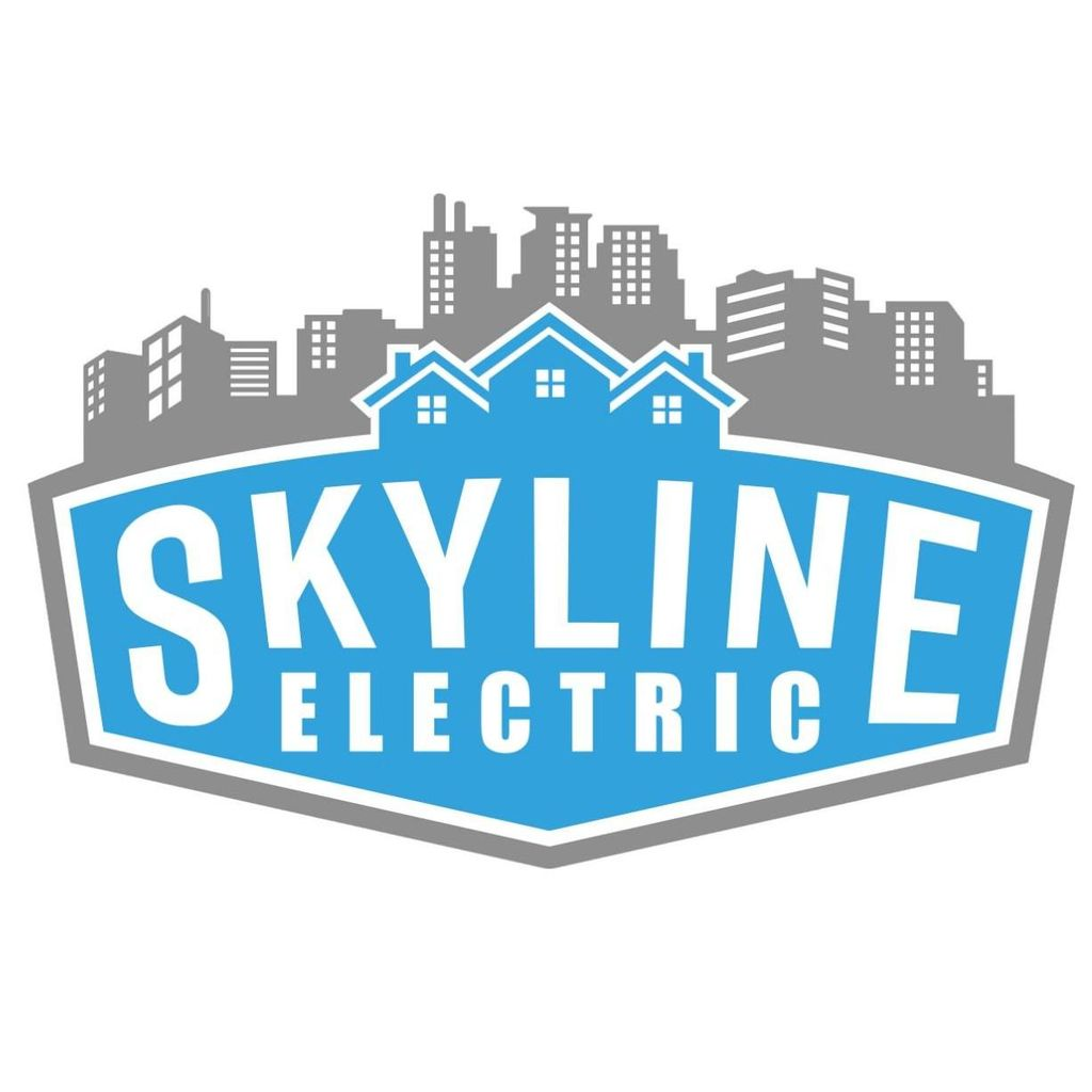 Skyline Electric