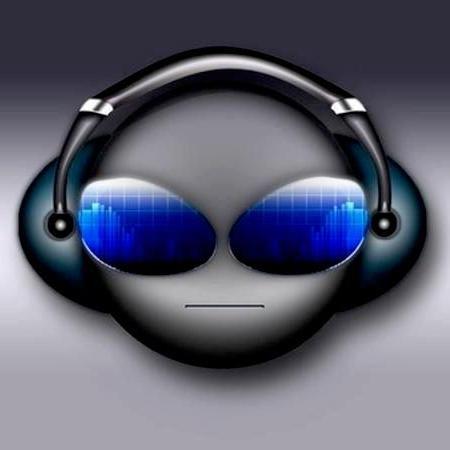 Sound Method DJ Service