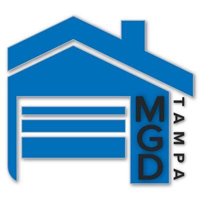Avatar for Mr. Garage Door of Tampa