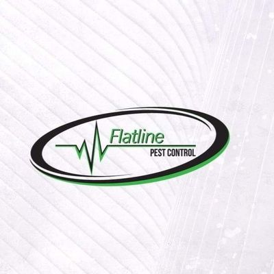 Avatar for Flatline pest control Edmond, OK Thumbtack