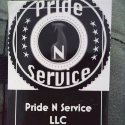 Avatar for Pride N Service Cleaning/Junk Removal Aurora, CO Thumbtack