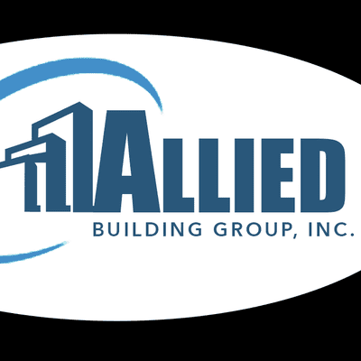 Avatar for Allied Building Group Cornelius, NC Thumbtack