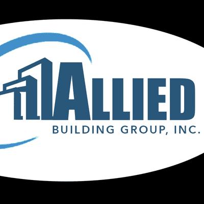 Avatar for Allied Building Group Cornelius, NC Thumbtack