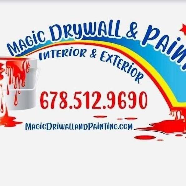 Magic Remodeling & construction LLC