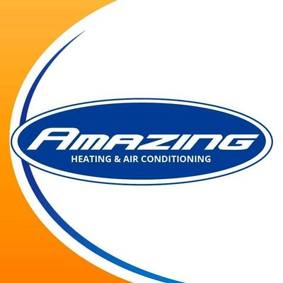 Avatar for Amazing Heating & Air Inc. Baltimore, MD Thumbtack