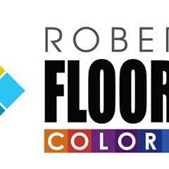Robert's Flooring