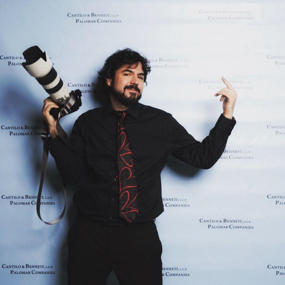 Stephen Olker Photography
