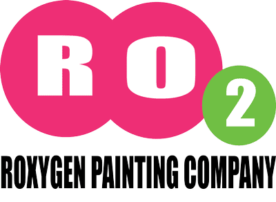 Avatar for Roxygen Painting Company Santa Ana, CA Thumbtack