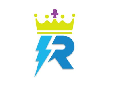 Avatar for RoyalLee Electric Irving, TX Thumbtack