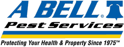 Avatar for A Bell Pest Services Cherry Hill, NJ Thumbtack