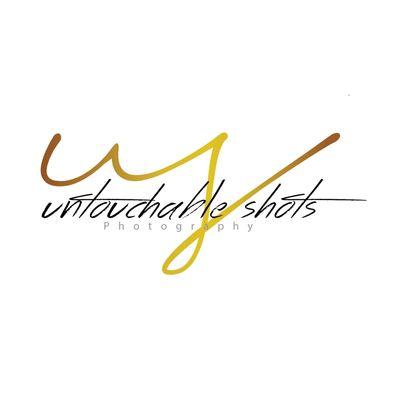 Avatar for Untouchable Shots