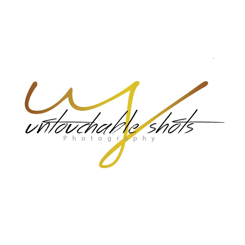 Untouchable Shots
