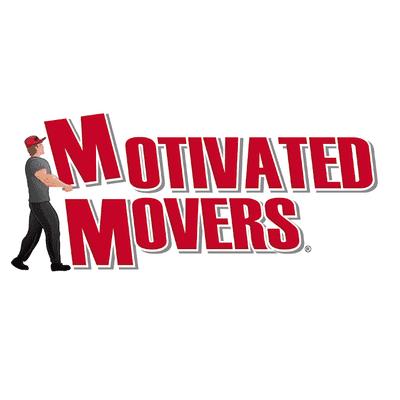 Avatar for Motivated Movers® Tuscaloosa Tuscaloosa, AL Thumbtack