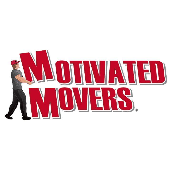 Motivated Movers® Tuscaloosa