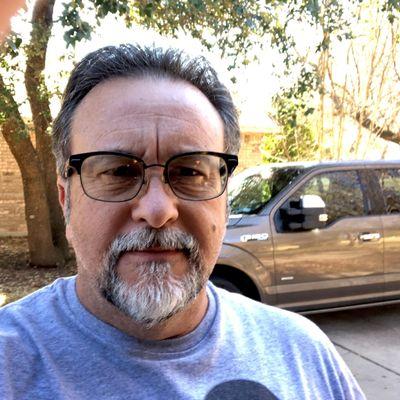 Avatar for Classic Soft Wash Nolanville, TX Thumbtack