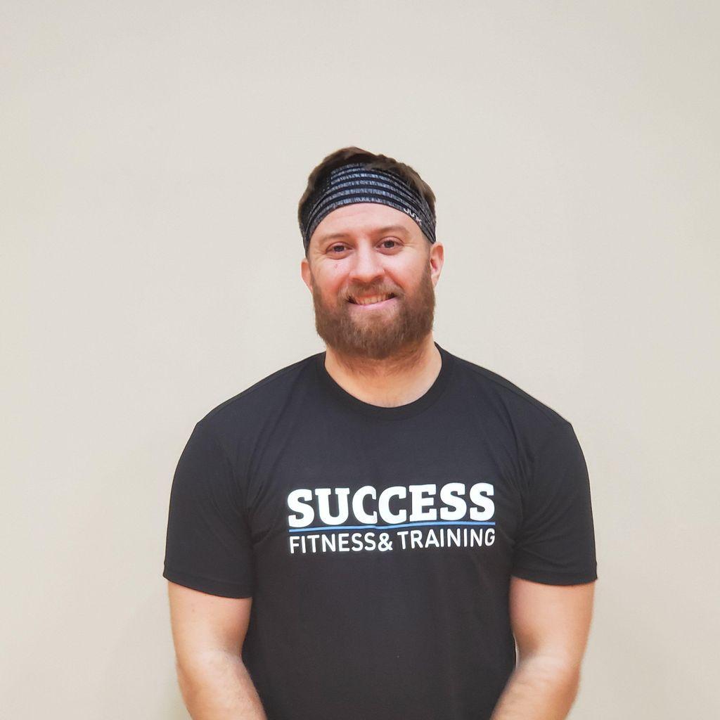 North 32 Fitness