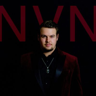 Avatar for NVN Magic
