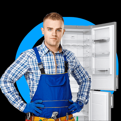 Avatar for Viking Appliance Repair Bellevue, WA Thumbtack