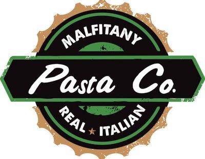 Avatar for Malfitany Pasta Company Mcallen, TX Thumbtack