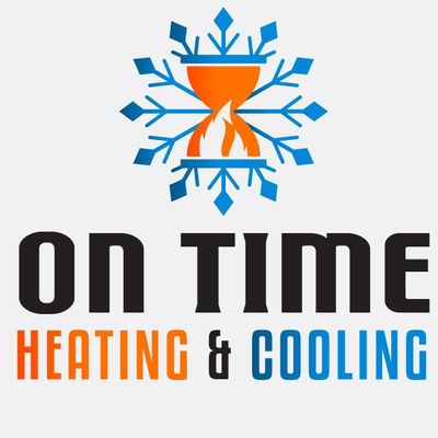 Avatar for On Time Heating & Cooling Hartland, WI Thumbtack