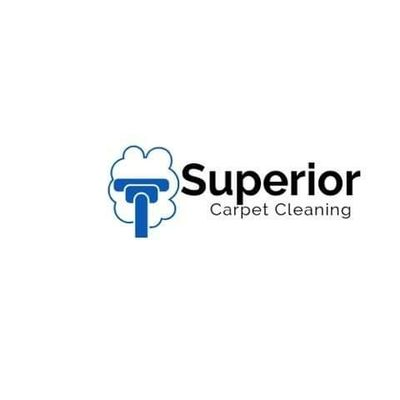 Avatar for Superior carpet cleaning and flooring