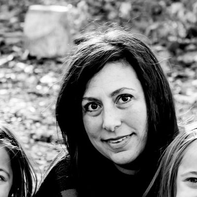 Avatar for MyGirls Floral Knoxville, TN Thumbtack