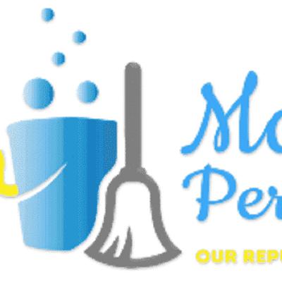 MaidtoPerfectHC