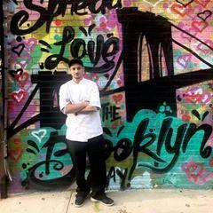 Avatar for Chef yoel raab Brooklyn, NY Thumbtack